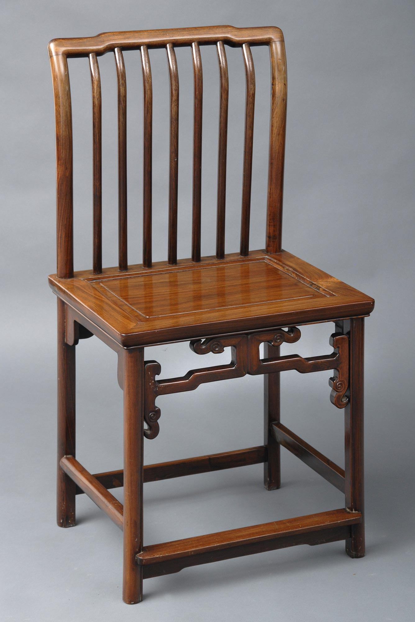 Chinese Antique Chair - Product » Chinese Chair
