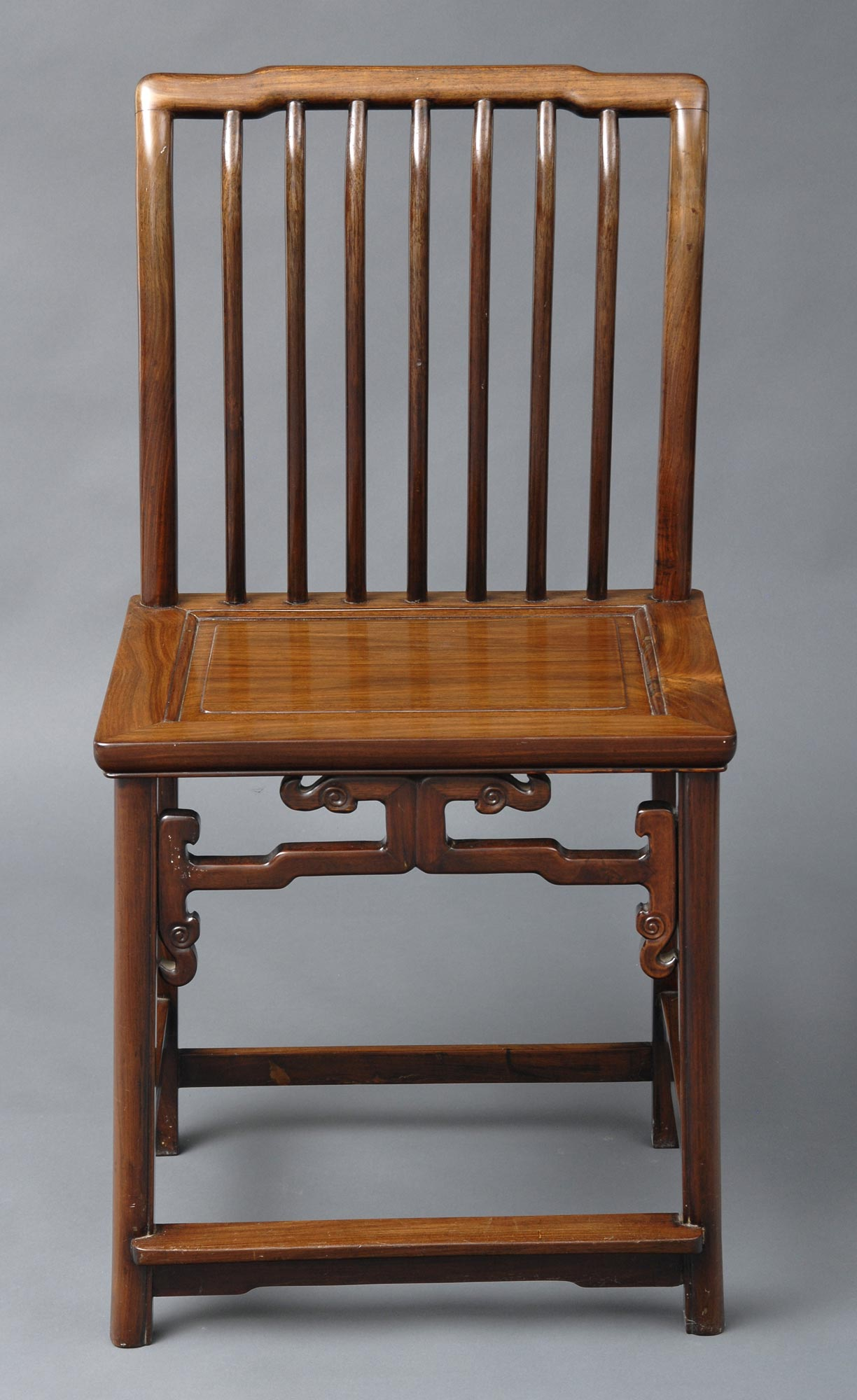 Chinese Antique Chair · Chinese Antique Chair ... - Product » Chinese Chair - Chinese Antique Chair Antique Furniture
