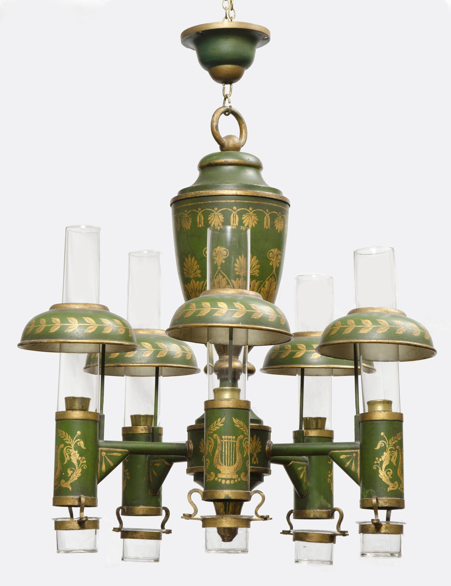 Antique Tole Chandelier Source · Antique Tole Chandelier Antique Furniture - Antique Tole Chandelier - Thesecretconsul.com