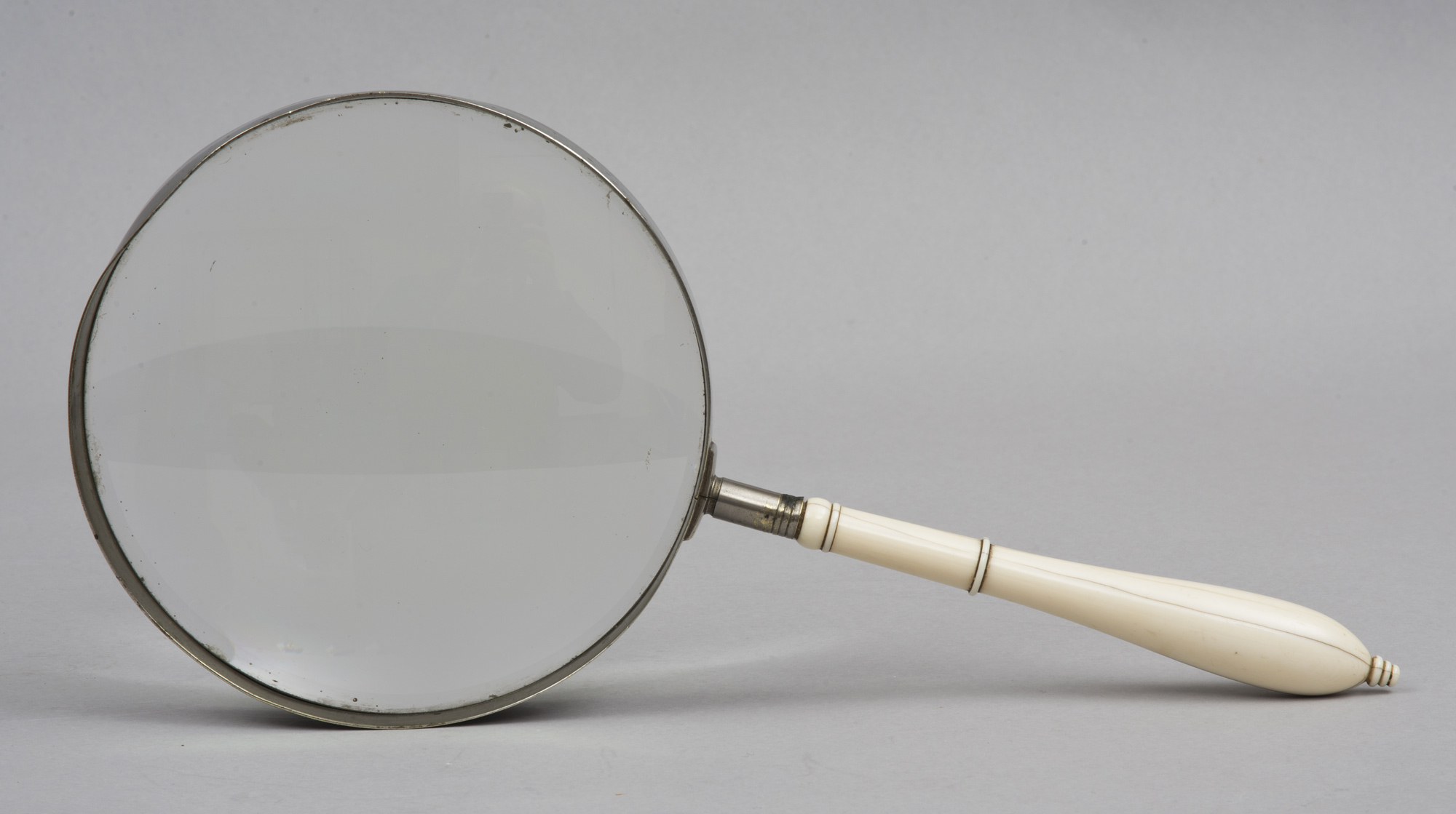 » Product » Very Large Magnifying Glass