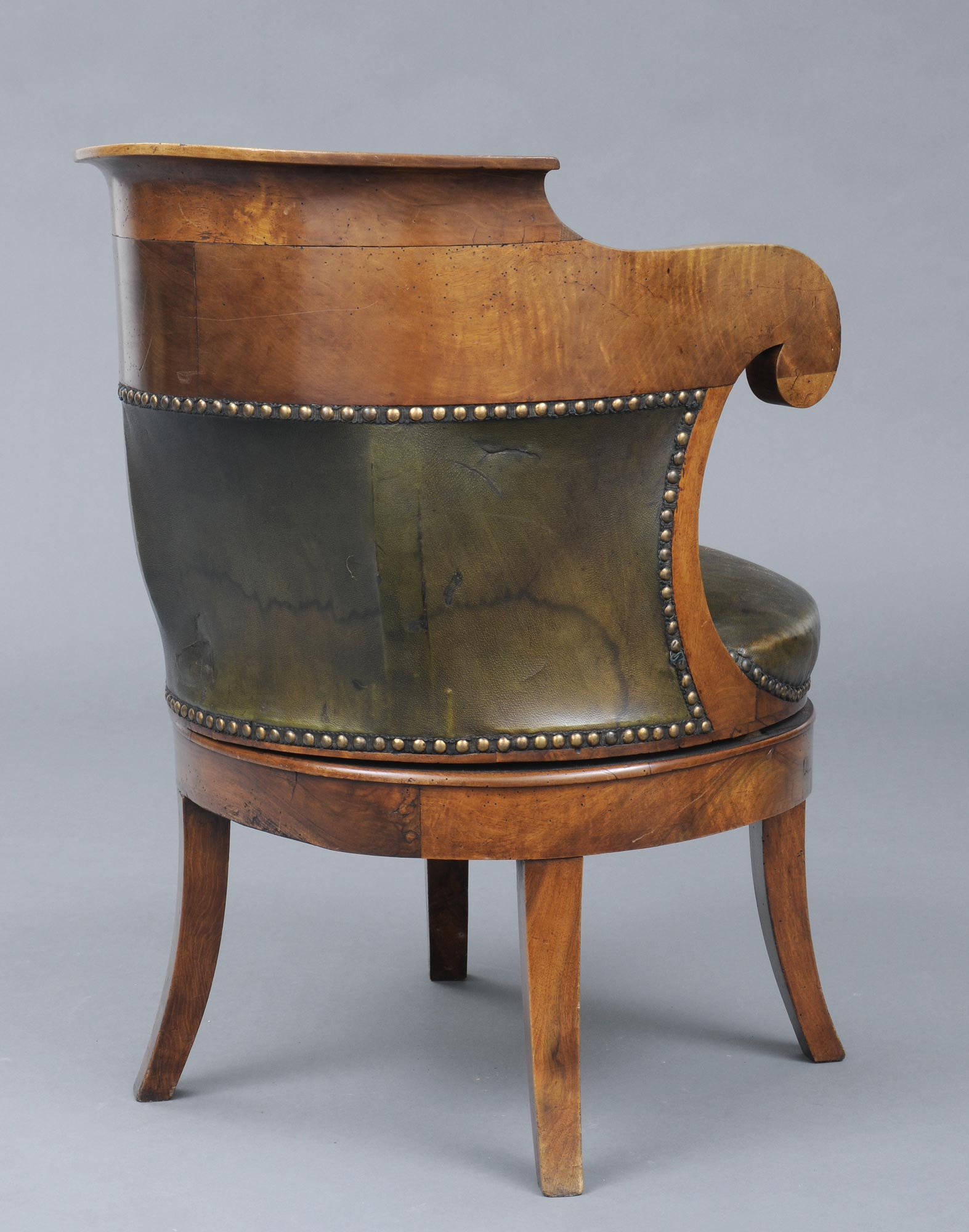 restaurer fauteuil quand je serai grande je veux je veux with comment restaurer un fauteuil. Black Bedroom Furniture Sets. Home Design Ideas