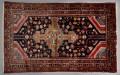 Hossein Abaad Persian Rug