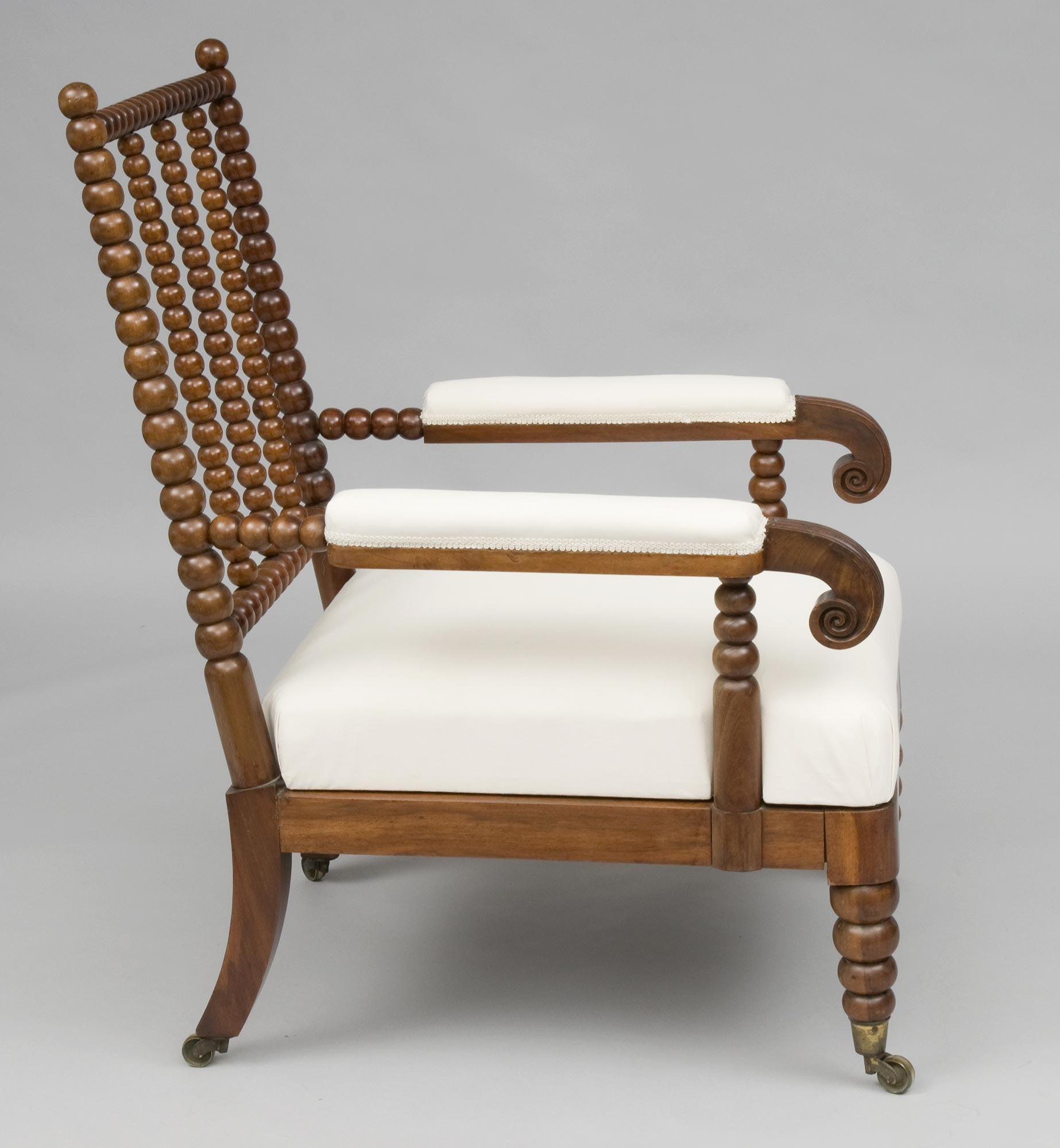 Product Scottish Bobbin Chair