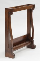 American Umbrella Stand By Lord & Taylor, Circa 1900
