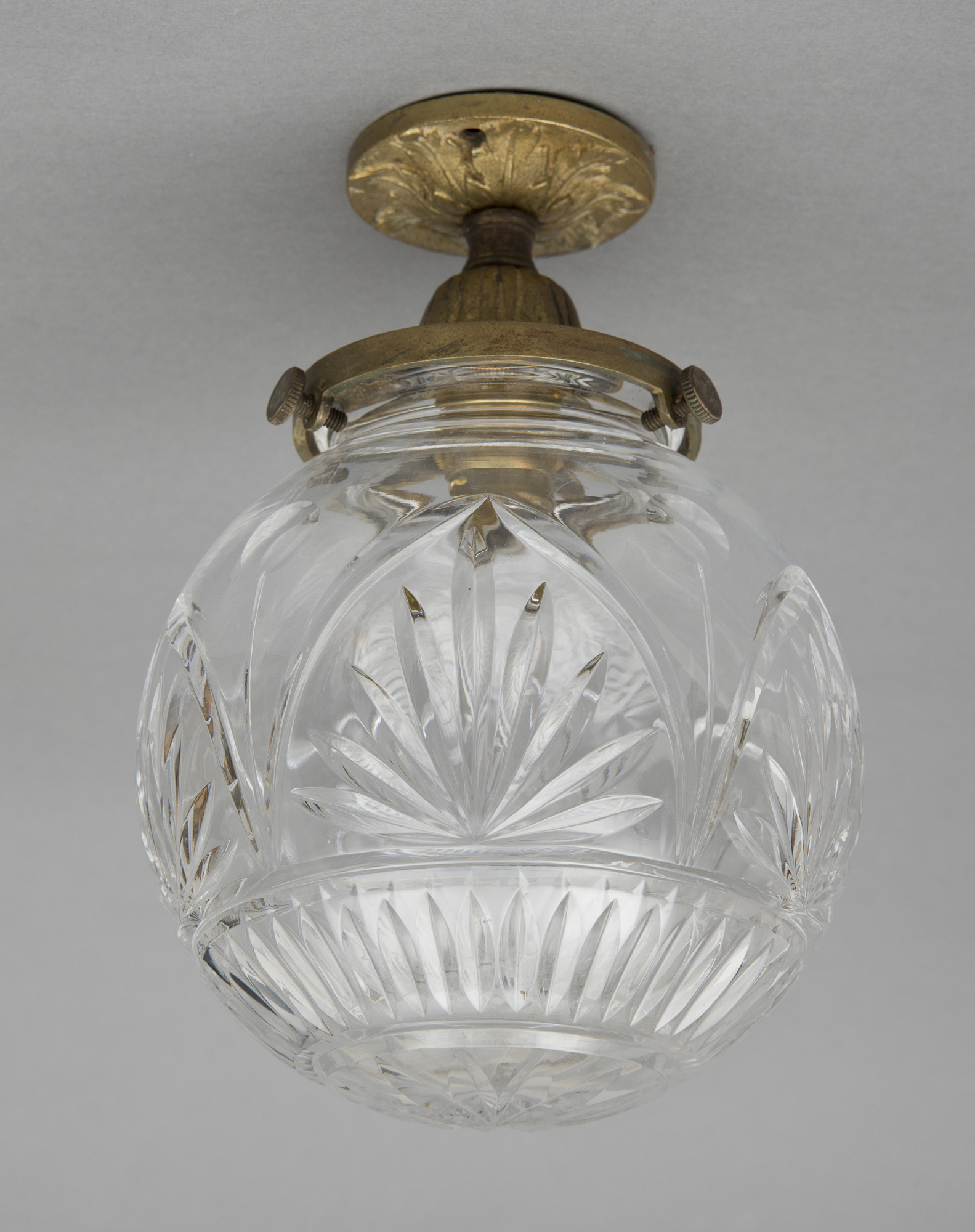 lighting antique brooklyn doctor lamp light fixtures restoration rewiring repair chandelier shades and new the york