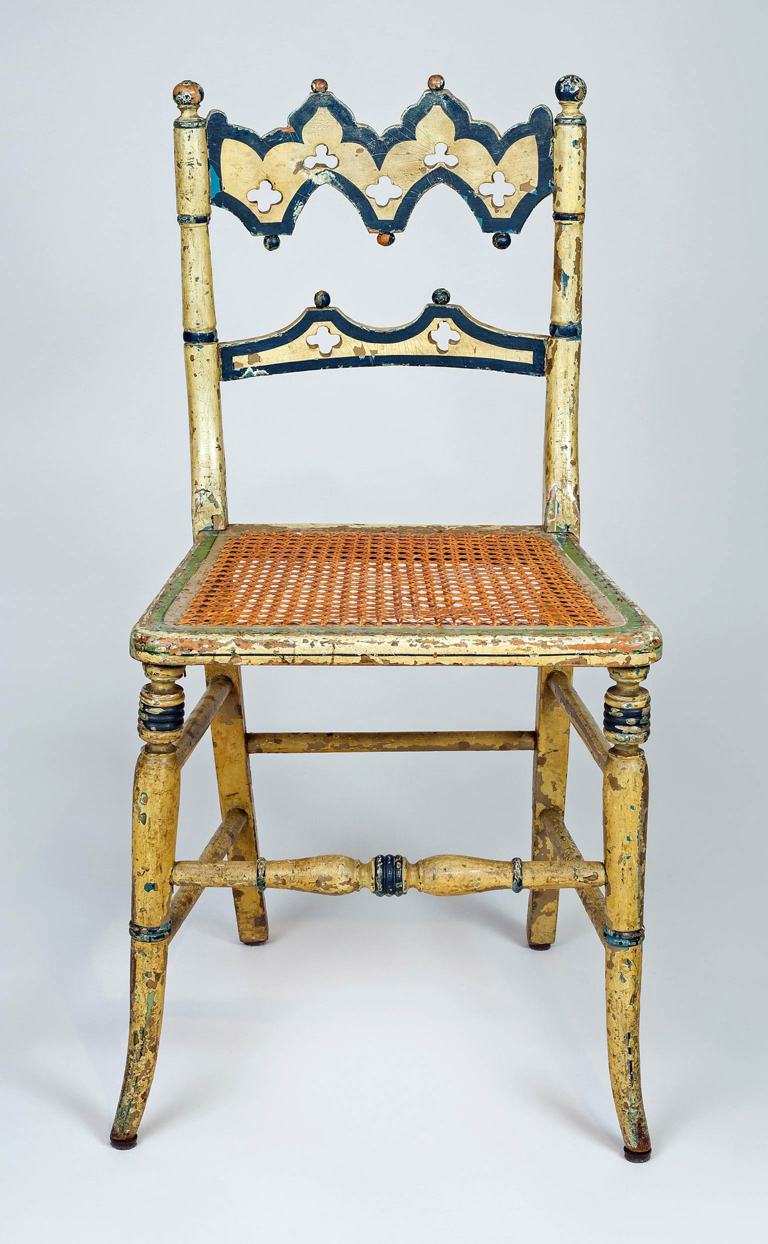 Antique Chairs Benches Day Beds & Settees Stools & Footstools