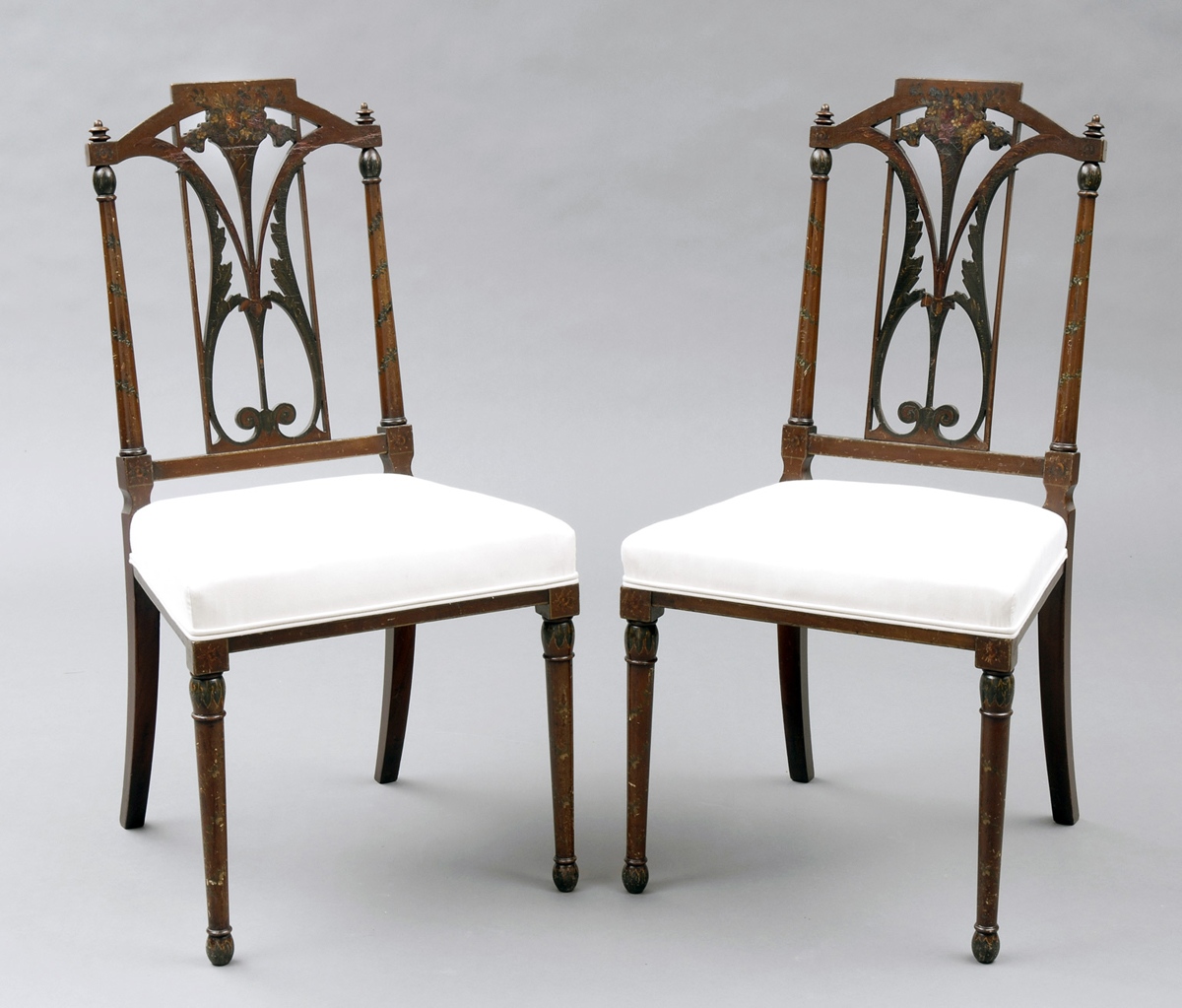 chairs gilboy solid gil original antique antiques chair s elm img dynasty qing