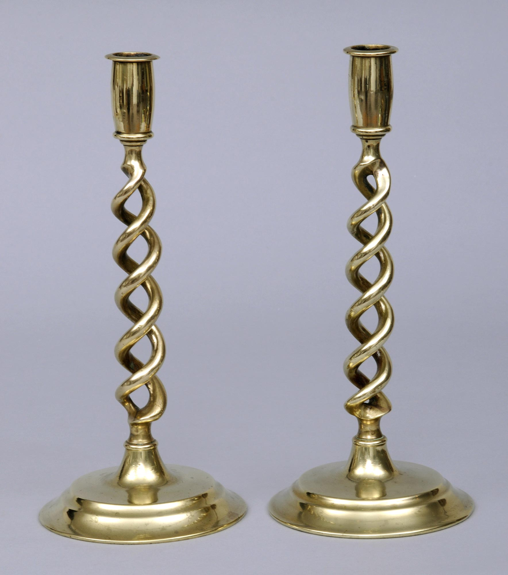 187 Product 187 Candlestick