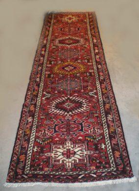 Karadja Persian Runner