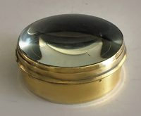Small Brass